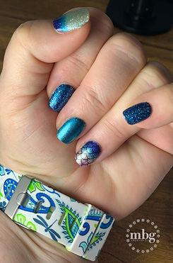 blue mermaid nails copy.jpg