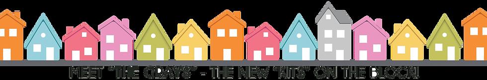 Meet the Grays - New Kits Box Title.png