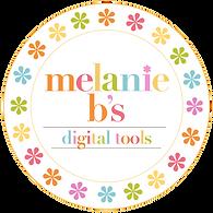 mbg digital tools.png