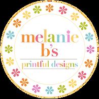 mbg printful designs.png
