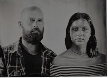 Bob & Daniella