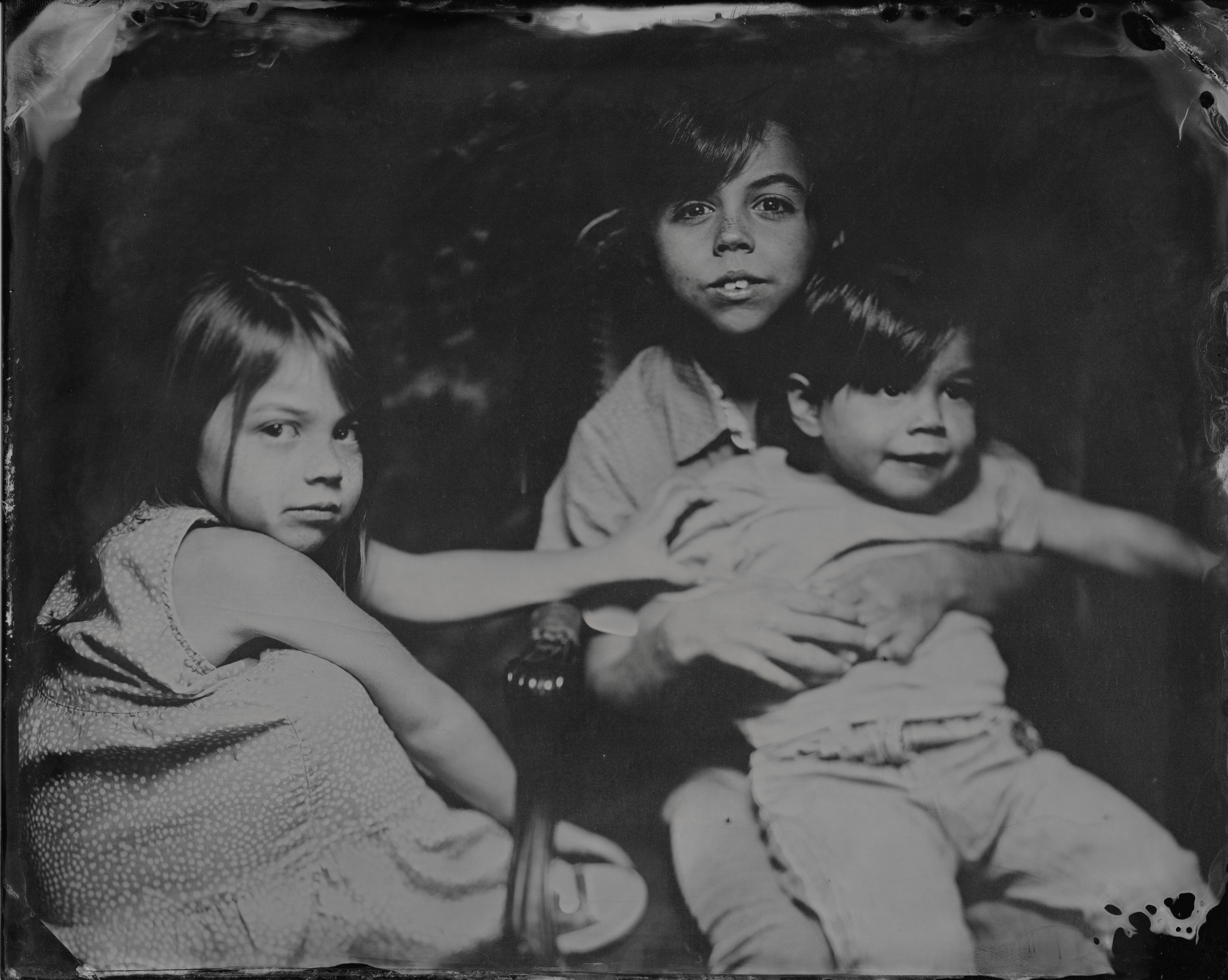 Esposito Kids.jpg