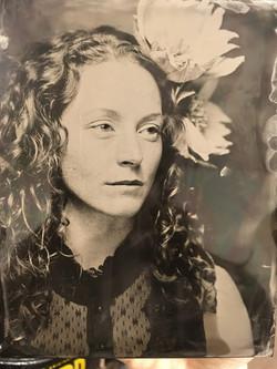 Katie Queen