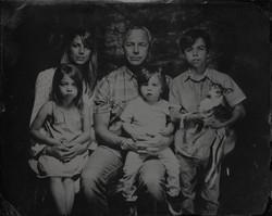Esposito Family.jpg