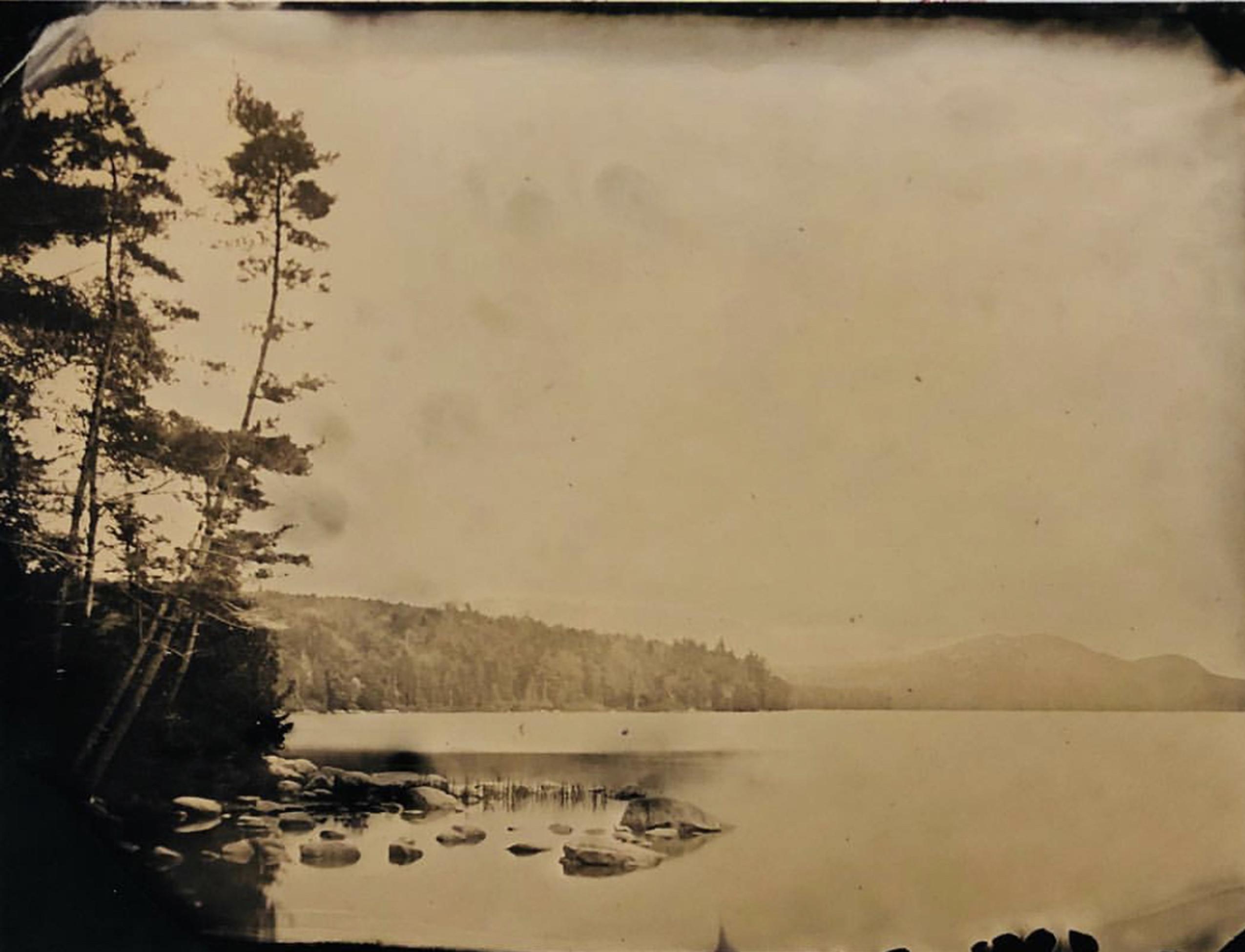 Eagle Lake.jpg