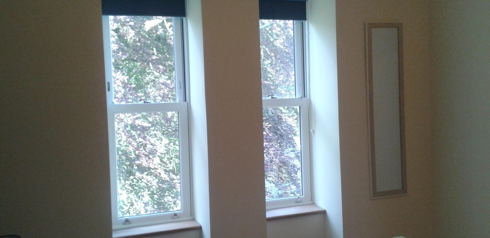 Bedroom Apartment 2 (d)