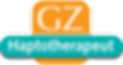 gz-haptotherapeut-keurmerk-bedeb113.png