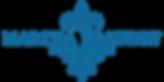 Martha Beaudry/Boulevard Realty logo