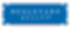 Boulevard Realty Logo