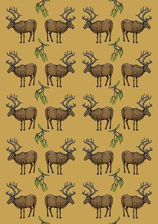 Reindeer Wrapping Paper.jpg