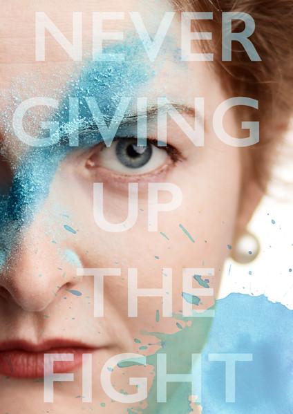 Fiona Blue Face.jpg