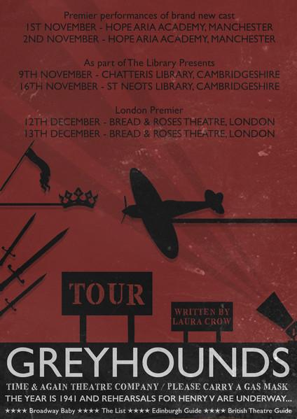 Greyhounds AW 2019 Touring Poster.jpg