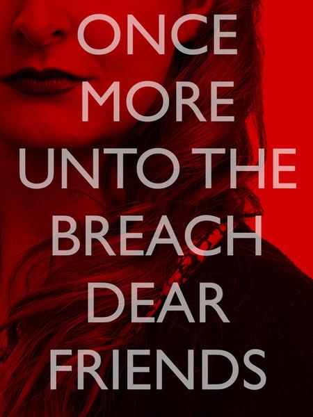 Fiona Poster 1.jpg