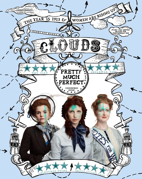 Clouds Official Poster No Banner.jpg