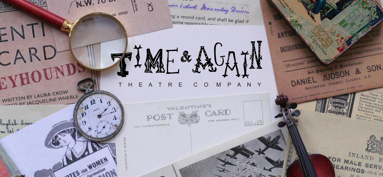 Time & Again Website Header.jpg