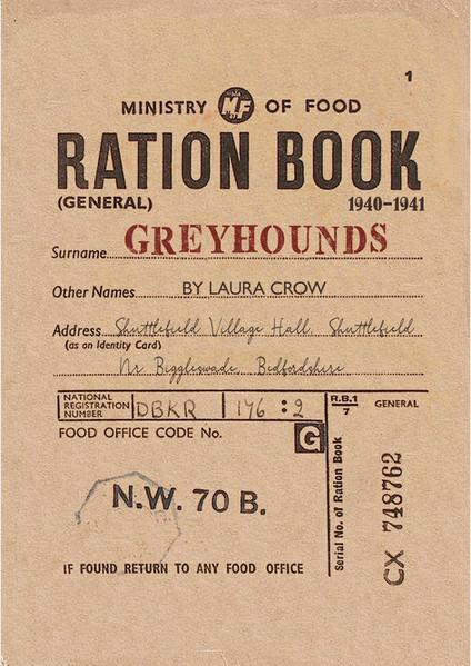Greyhounds Edinburgh Flyer Page 1.jpg