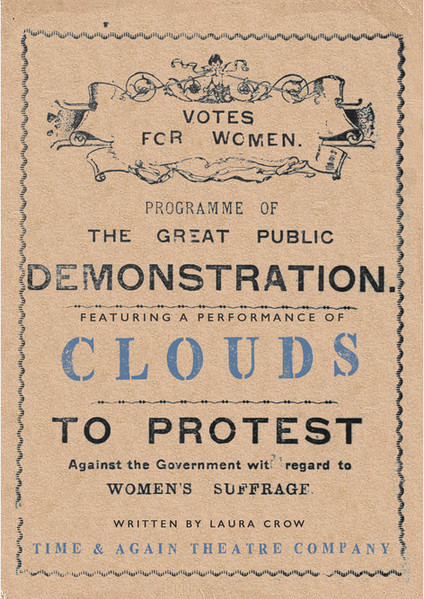 Clouds Flyer Front Cover.jpg