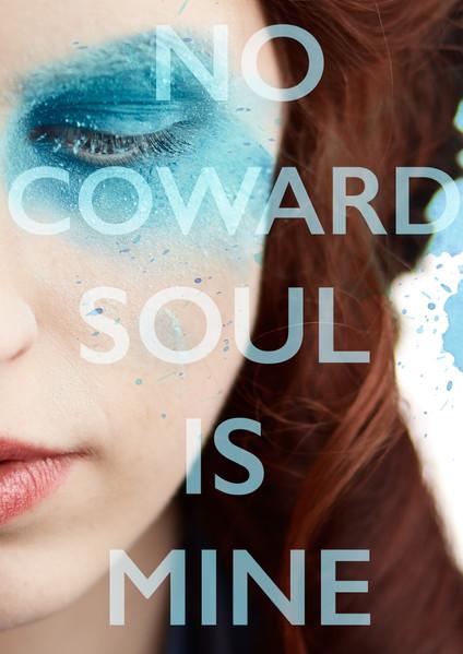 Laura Blue Face.jpg