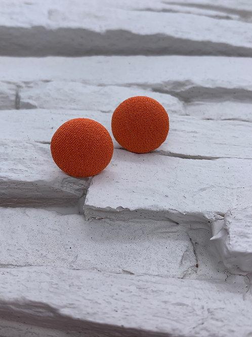 Material Studs - Orange