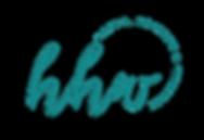 HHW logo_teal.png