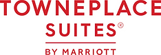 Towneplace Suites Logo.png