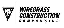 Wiregrass Construction logo.jpg