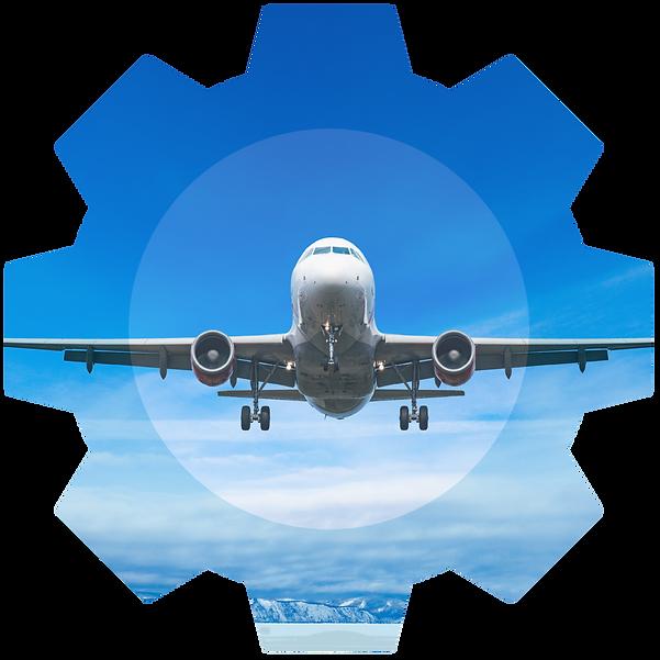 Aviation Design Element 3.png
