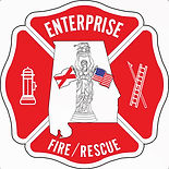 Enterprise Fire:Rescue Logo.jpg