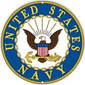 Navy logo png.jpg