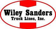 Wiler Sanders logo png.jpg