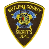 Butler County Sheriff.png