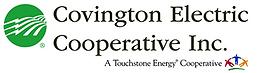 Covington Electric Cooperative logo.png