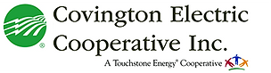 Covington Electric Cooperative logo.png