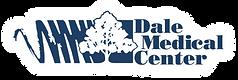 Dale Medical Center.png