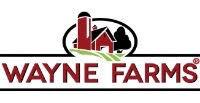 Wayne Farms Logo.jpg