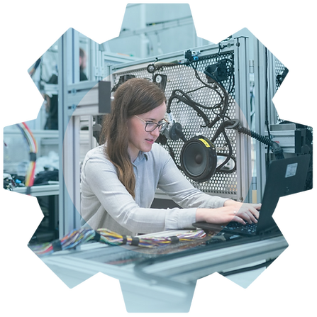 Manufacturing Design Element 3.png