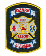 Ozark Fire_Rescue transparent.png