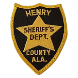 Henry Count Sheriff_Transparent.png