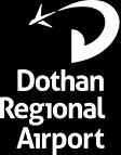 Dothan Regional Airport.png