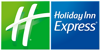 Holiday Inn Logo.png