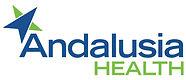 Andalusia Health logo.jpg