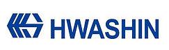Hwaschin logo.jpg