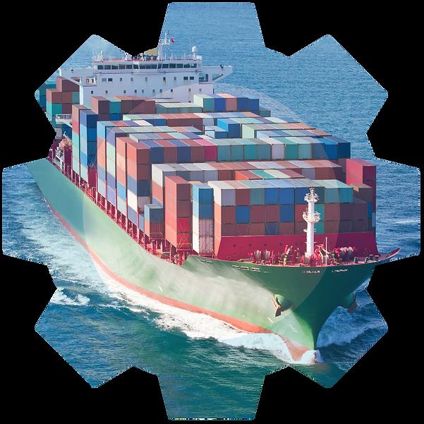 Transport_Logistics  Design Element 1.pn