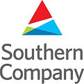 Southern Company Logo.jpg