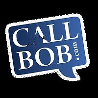 Call Bob Woodall.png