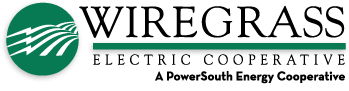 Wiregrass Electric Cooperative logo.png