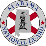 Alabama National Gaurd.png