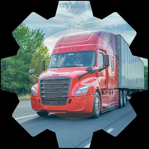 Transport_Logistics  Design Element 2.pn