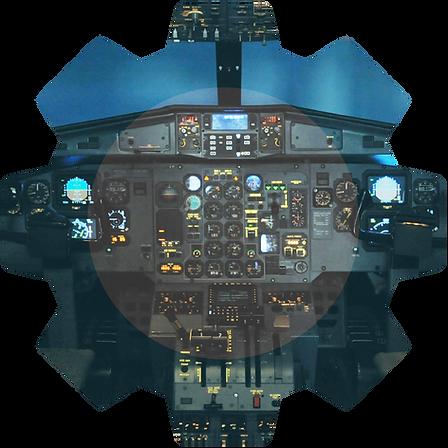 Aviation Design Element 2.png