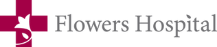 Flowers Hospital Logo.png